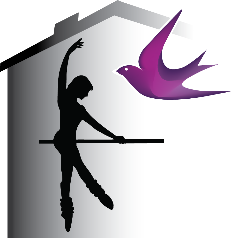 Cours de stretching loiseau danse for Hauteur barre danse classique